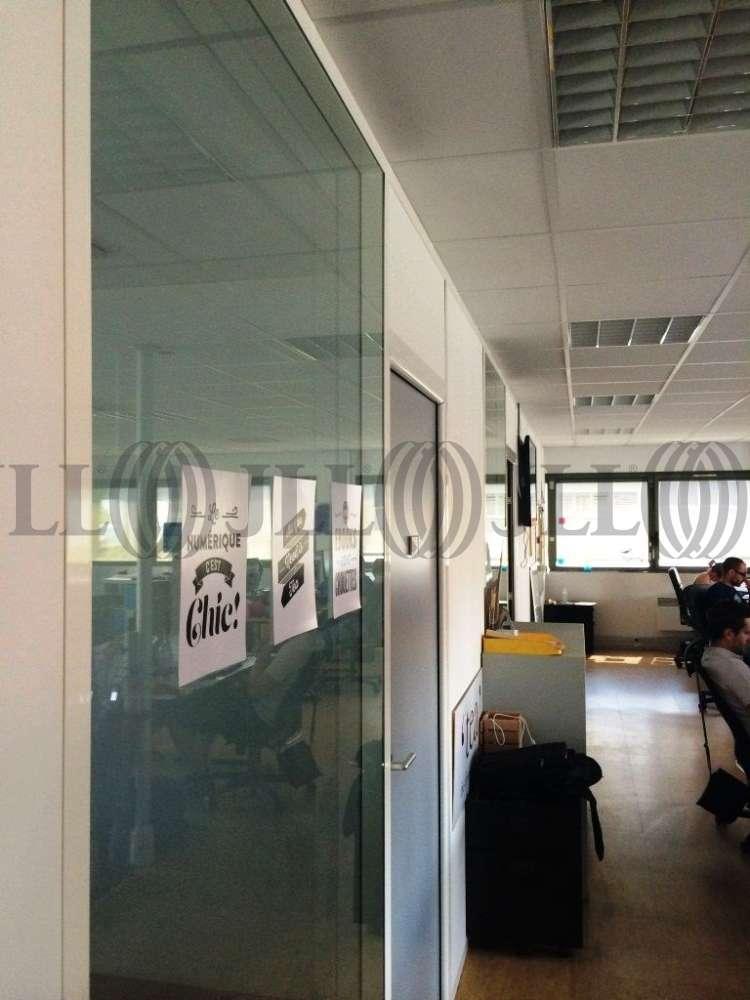 Bureaux Lyon, 69008 - ESPACE BATAILLE - 9454390