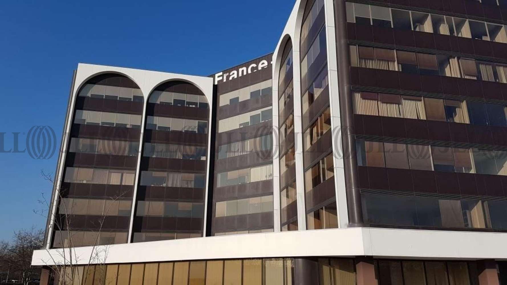 Bureaux Evry, 91000 - TOUR LORRAINE - 9455498