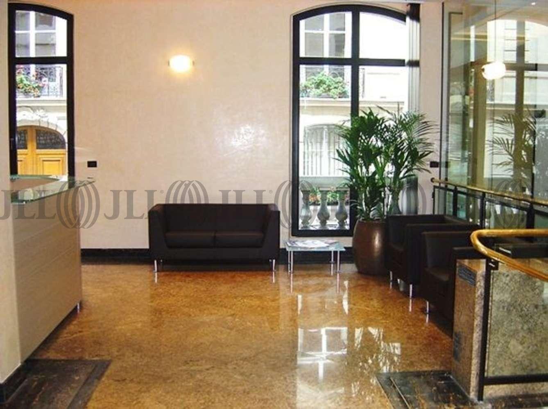 Bureaux Paris, 75016 - CENTRE D'AFFAIRES PARIS IENA - 9468150