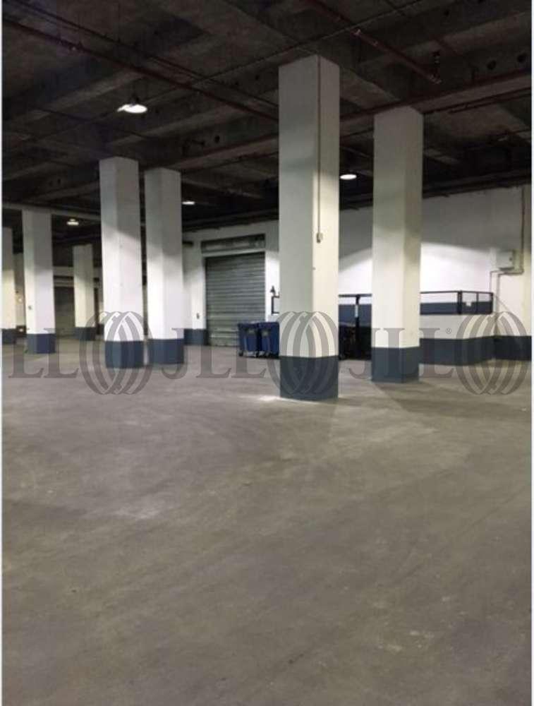 Activités/entrepôt Paris, 75012 - LE LUMIERE - BERCY VILLAGE - 9448717