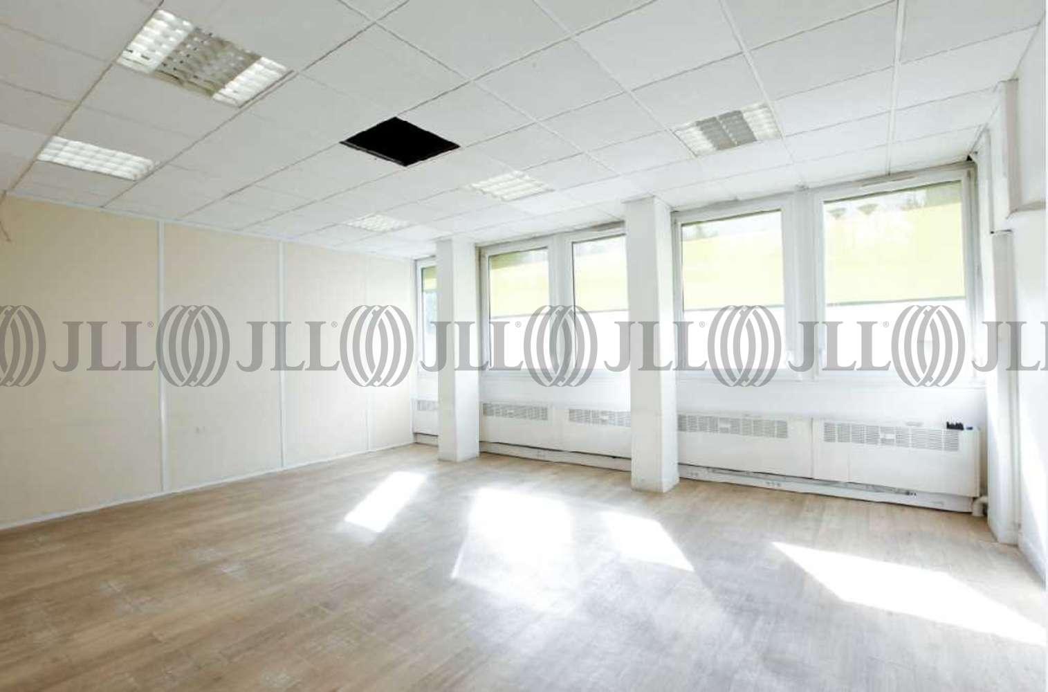 Bureaux Bagneux, 92220 - 157 RUE DES BLAINS - 9448322