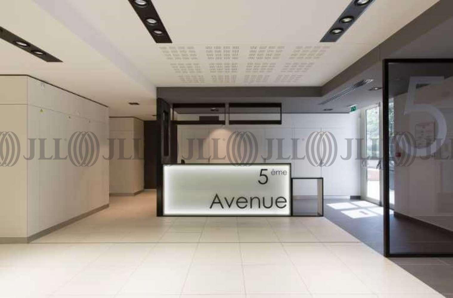 Bureaux Courbevoie, 92400 - 5EME AVENUE - 9464034