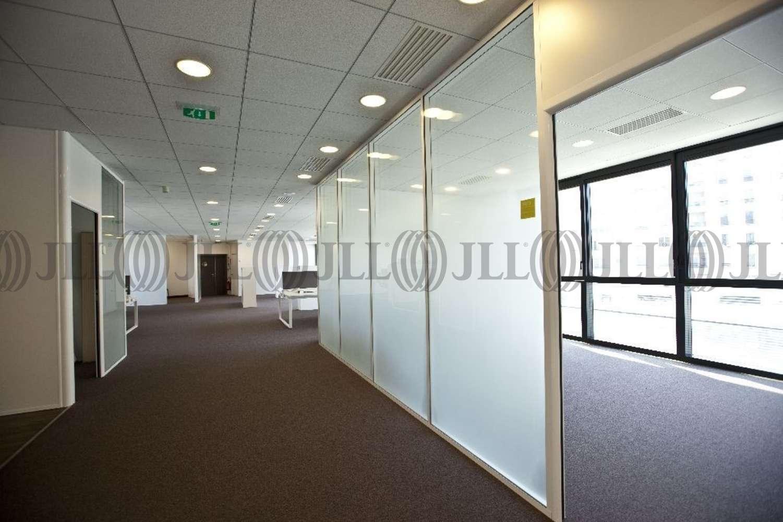 Bureaux Malakoff, 92240 - LE VAILLANT - 9464801