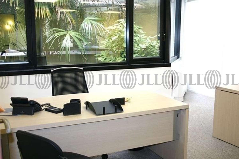 Bureaux Paris, 75016 - CENTRE D'AFFAIRES PARIS IENA - 9468147