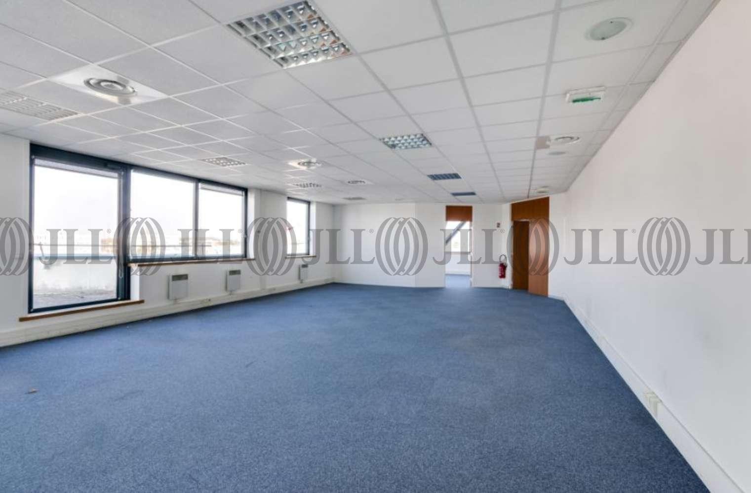 Bureaux Les ulis, 91940 - LES CONQUERANTS - 9464572