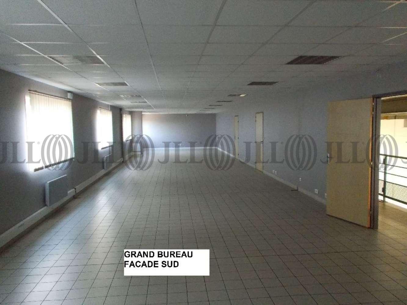 Activités/entrepôt Reyrieux, 01600 - Local d'activité mixte récent - Ain (01) - 9467715