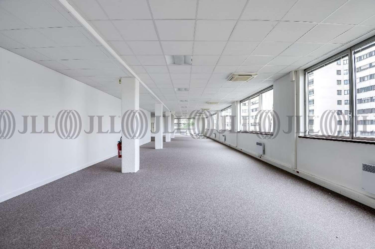 Bureaux Villejuif, 94800 - AXE PARIS - 9444927