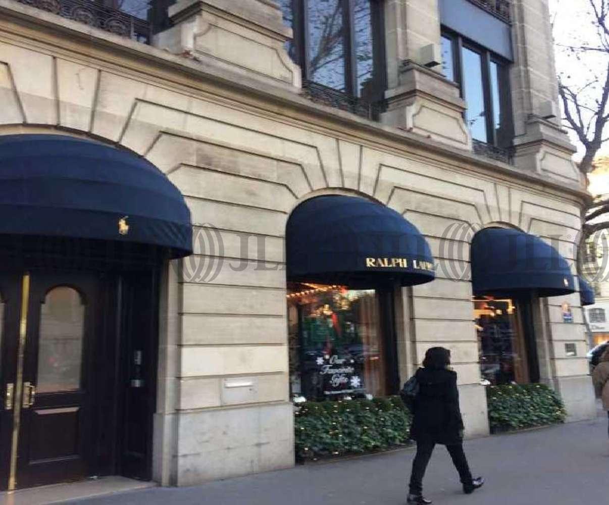 Bureaux Paris, 75008 - 2 PLACE DE LA MADELEINE - 9466836