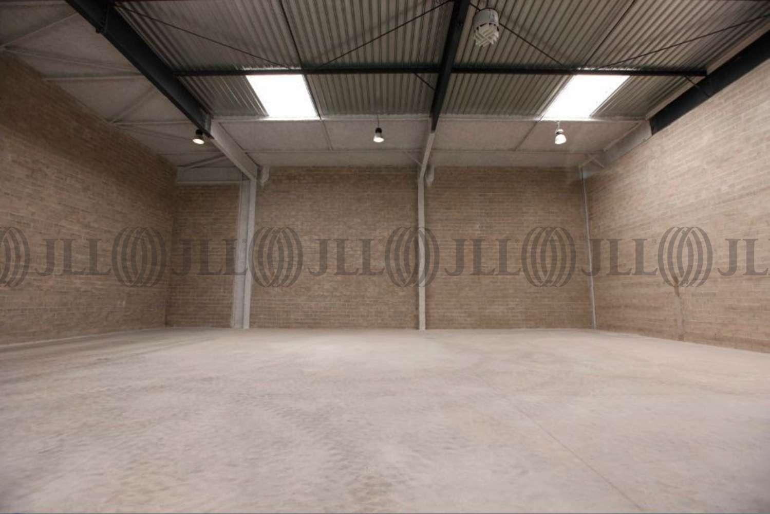 Activités/entrepôt La courneuve, 93120 - PARC JEAN MERMOZ - 9462674