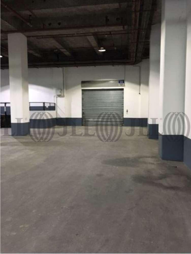 Activités/entrepôt Paris, 75012 - LE LUMIERE - BERCY VILLAGE - 9448714