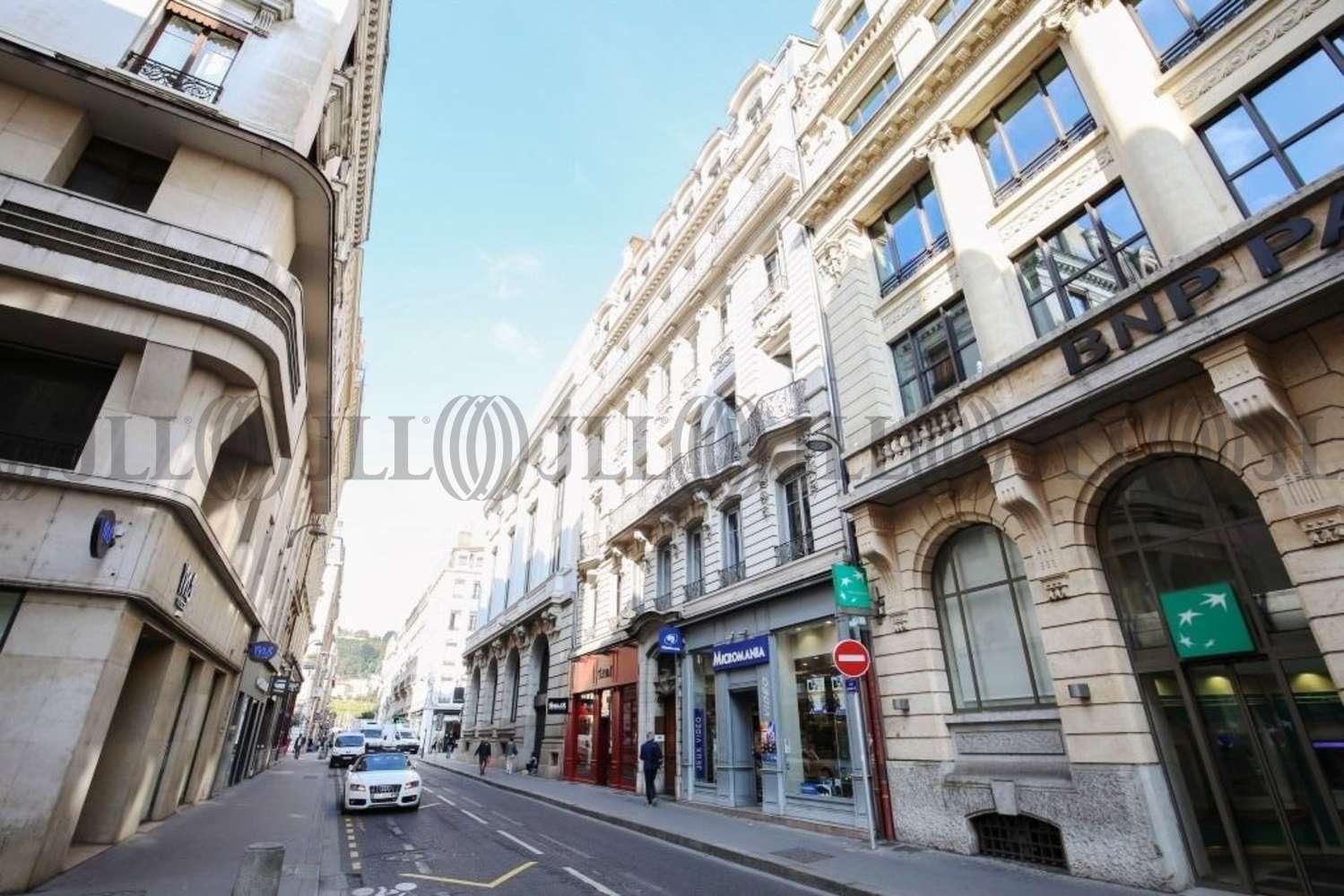 Commerces Lyon, 69002 -  RUE GRENETTE - 9467987