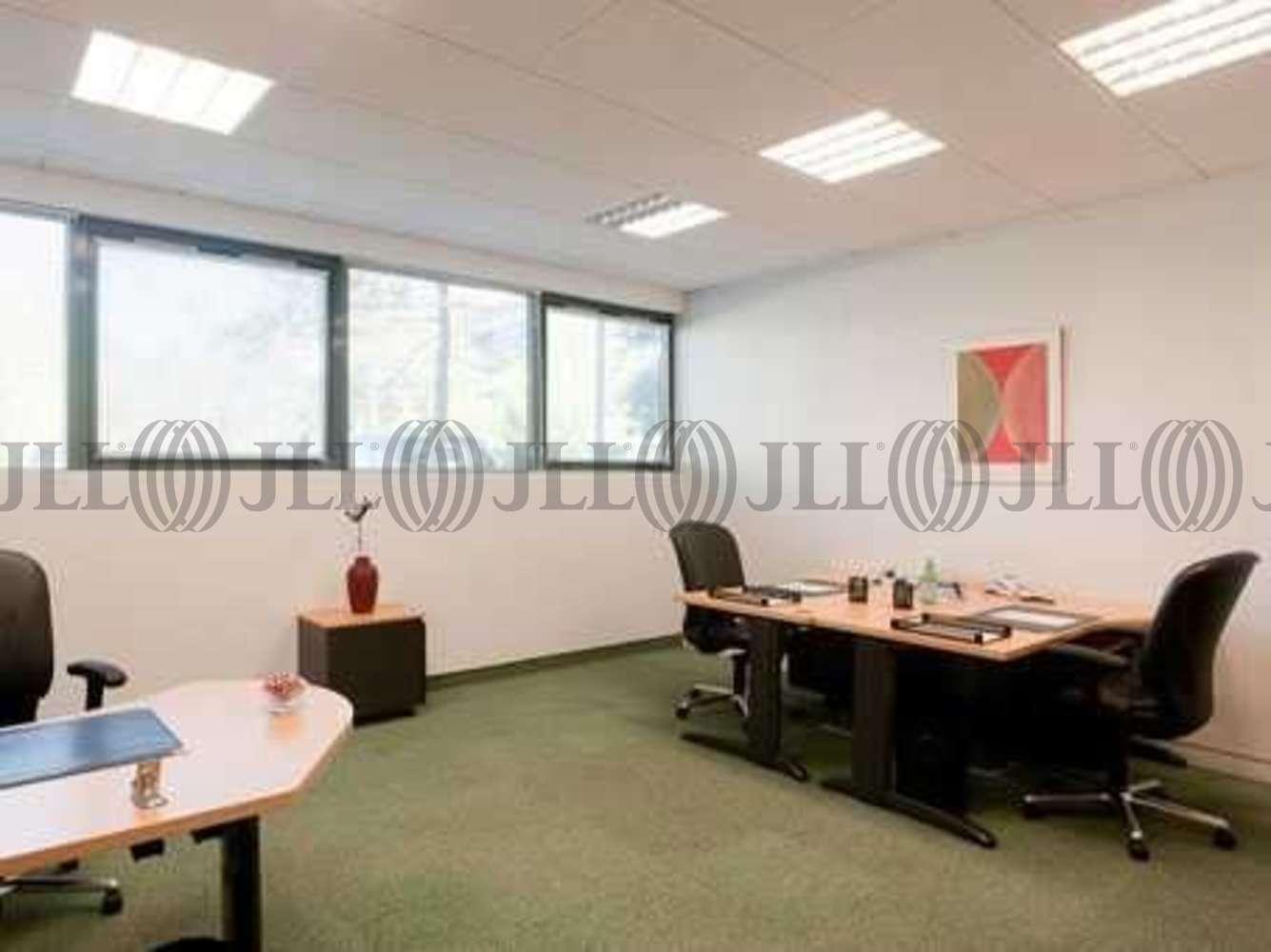 Bureaux Mougins, 06250 - CENTRE D'AFFAIRES SOPHIA ANTIPOLIS - 9449026