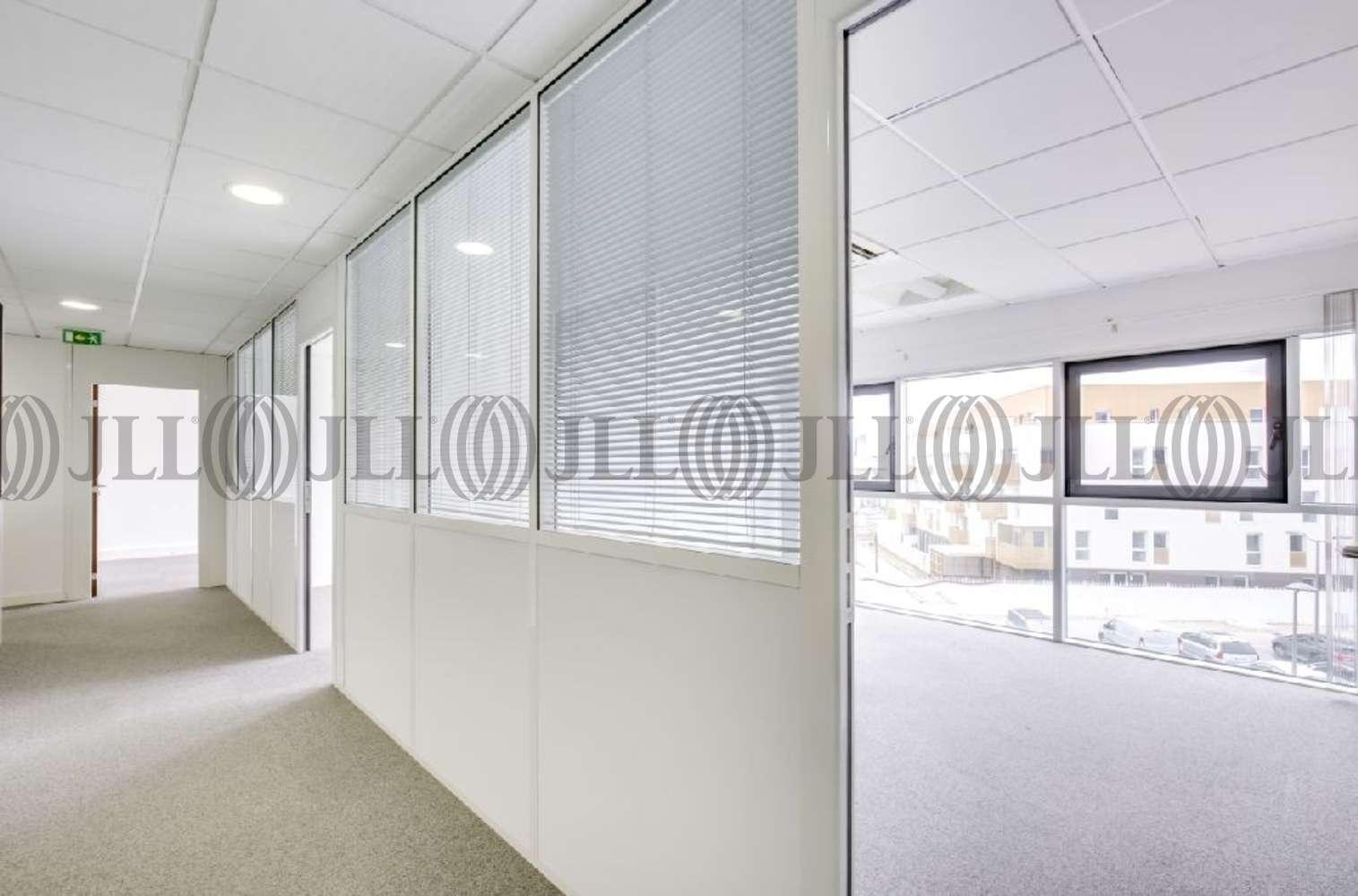 Bureaux Bezons, 95870 - 29-45 RUE EMILE ZOLA - 9450297