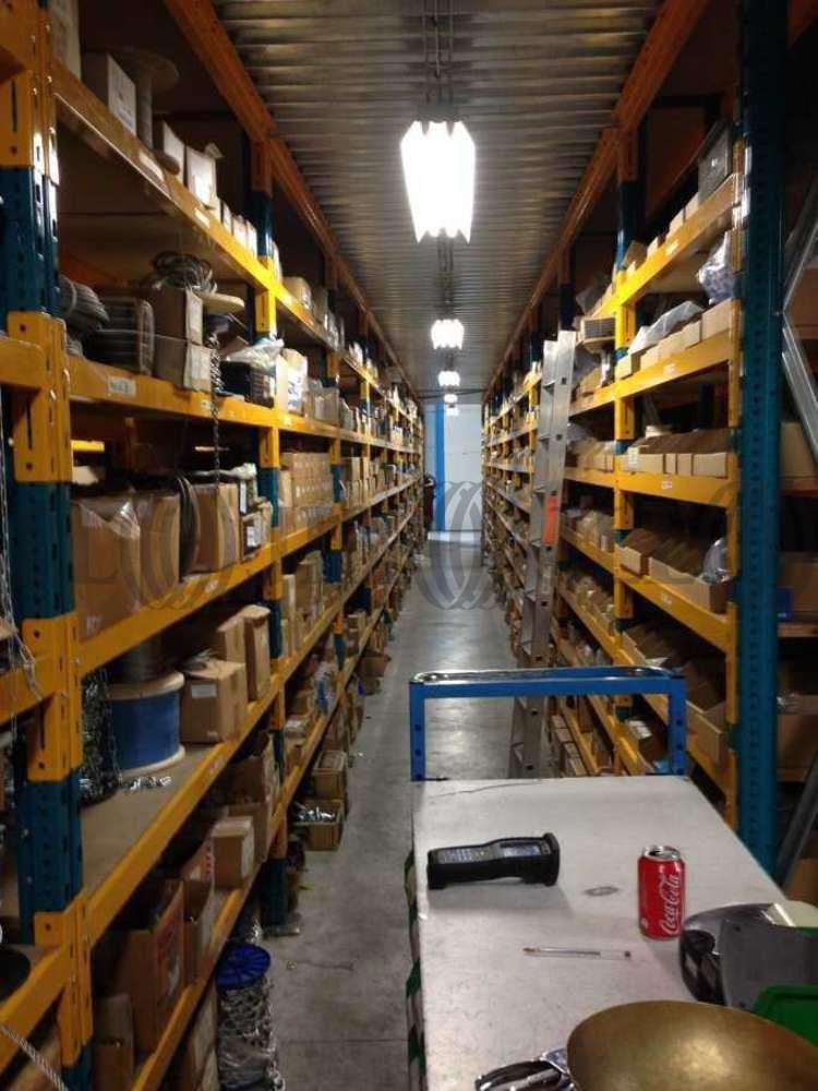 Activités/entrepôt Bondoufle, 91070 - 20 RUE GUSTAVE MADIOT - 9452381