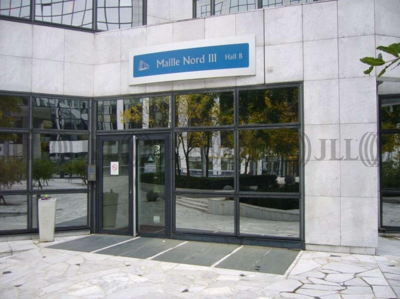 Bureaux Noisy le grand, 93160 - MAILLE NORD 3 - 9452424