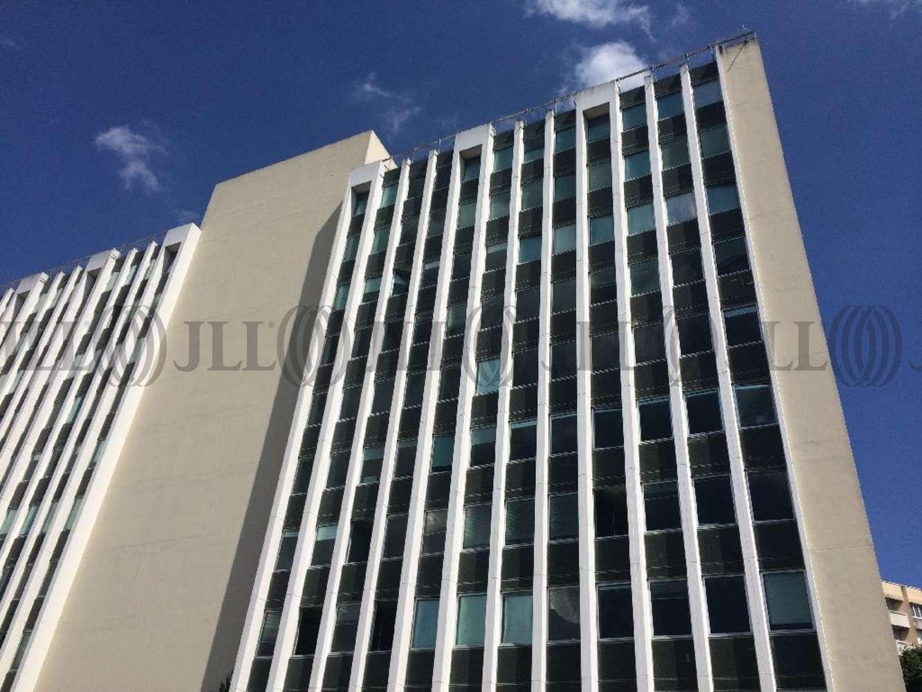 Bureaux Creteil, 94000 - 12 RUE GEORGES ENESCO - 9455006