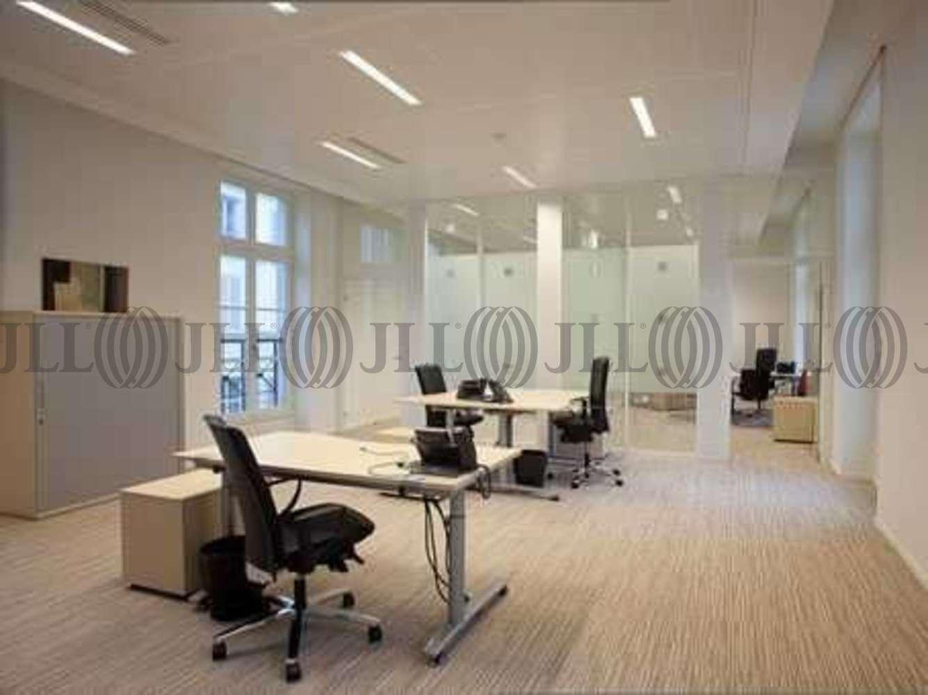 Bureaux Paris, 75007 - CENTRE D'AFFAIRES PARIS INVALIDES - 9448866