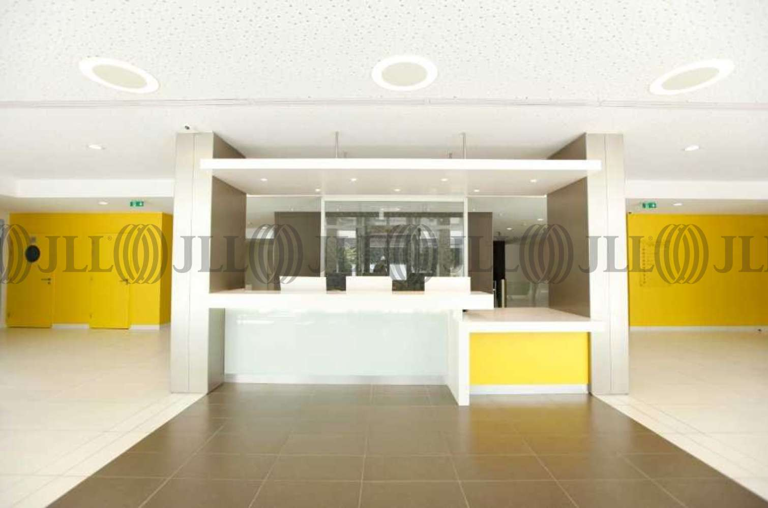 Bureaux Neuilly sur seine, 92200 - IMAGINE - 9464229