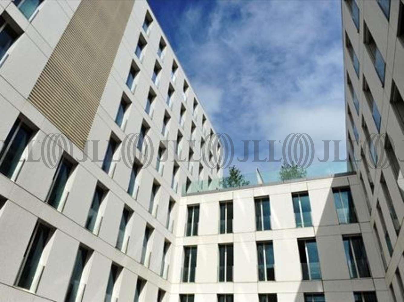 Bureaux Nantes, 44000 - CENTRE D'AFFAIRES EURONANTES GARE TGV - 9468093