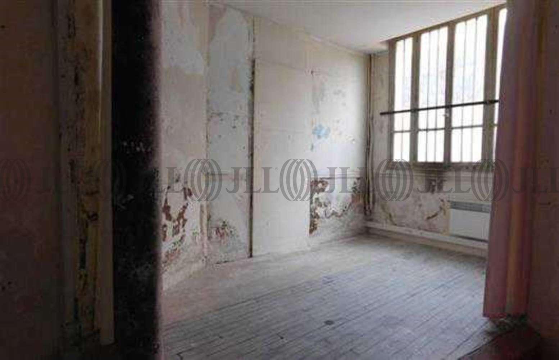 Bureaux Paris, 75020 - 19 VILLA RIBEROLLE - 9470426
