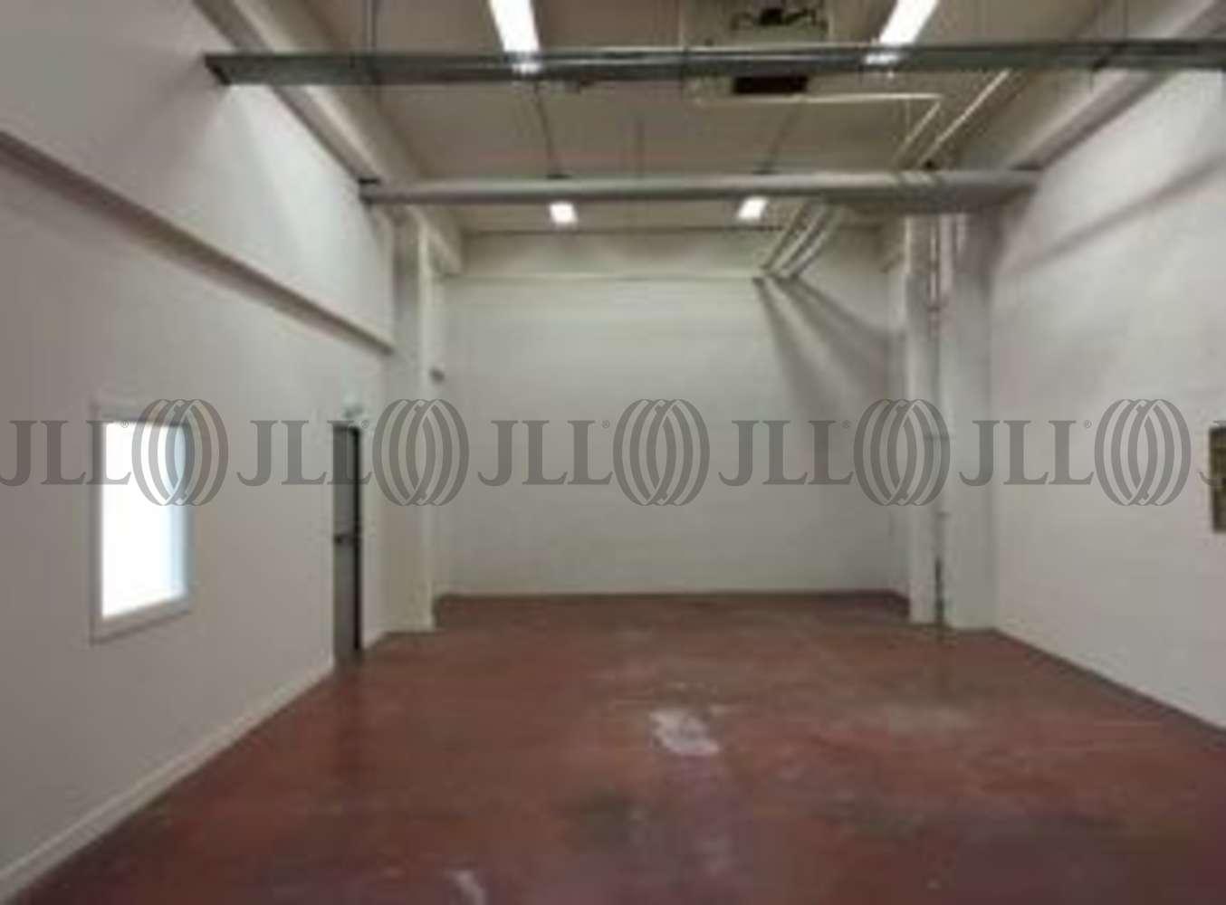Activités/entrepôt Lisses, 91090 - EVEREST - PETITE MONTAGNE SUD - 9460997