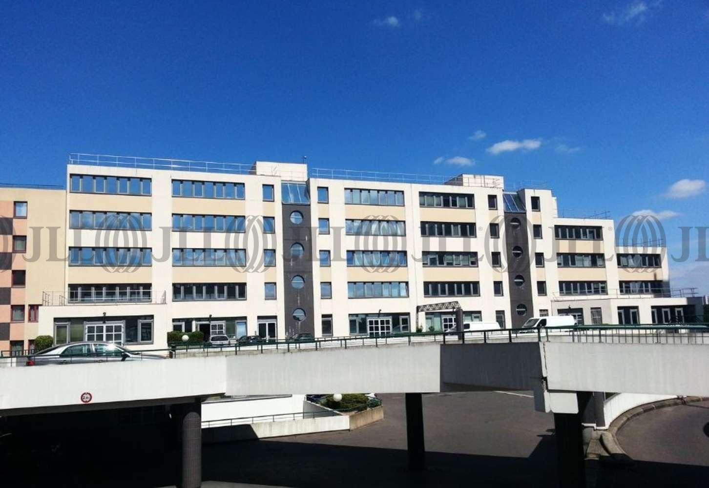 Activités/entrepôt Epinay sur seine, 93800 - SEINE PREMIERE - 9464913
