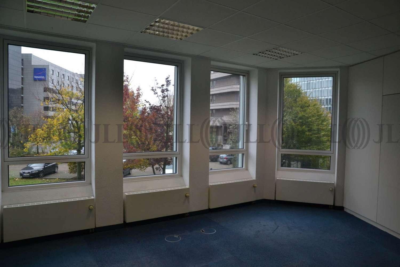 Büros Düsseldorf, 40547 - Büro - Düsseldorf, Lörick - D1317 - 9490562