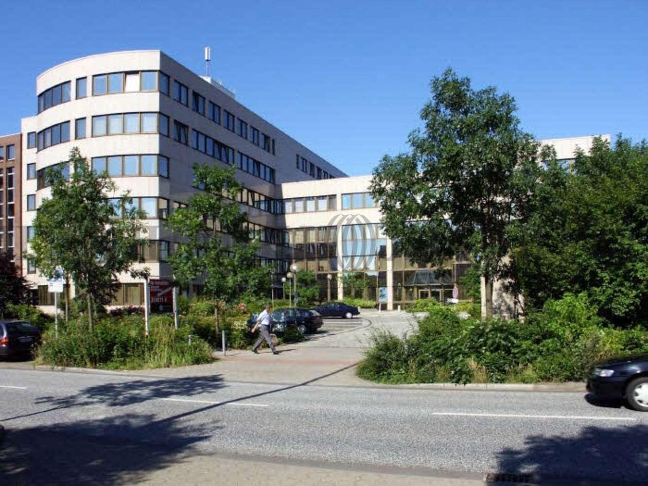 Büros Hamburg, 20097 - Büro - Hamburg, Hammerbrook - H0085 - 9491625