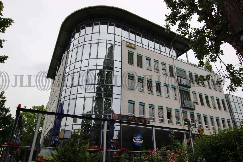 Büros Ludwigsburg, 71636 - Büro - Ludwigsburg, West - S0425 - 9492262