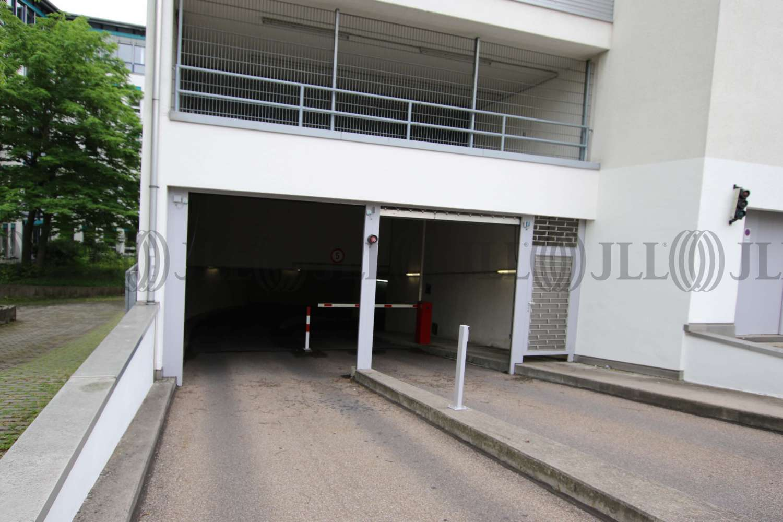 Büros Ludwigsburg, 71636 - Büro - Ludwigsburg, West - S0425 - 9492265