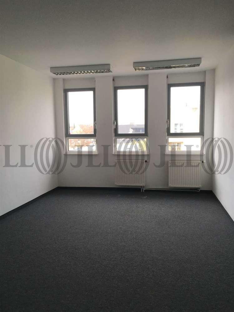 Büros Ludwigsburg, 71636 - Büro - Ludwigsburg, West - S0425 - 9492270