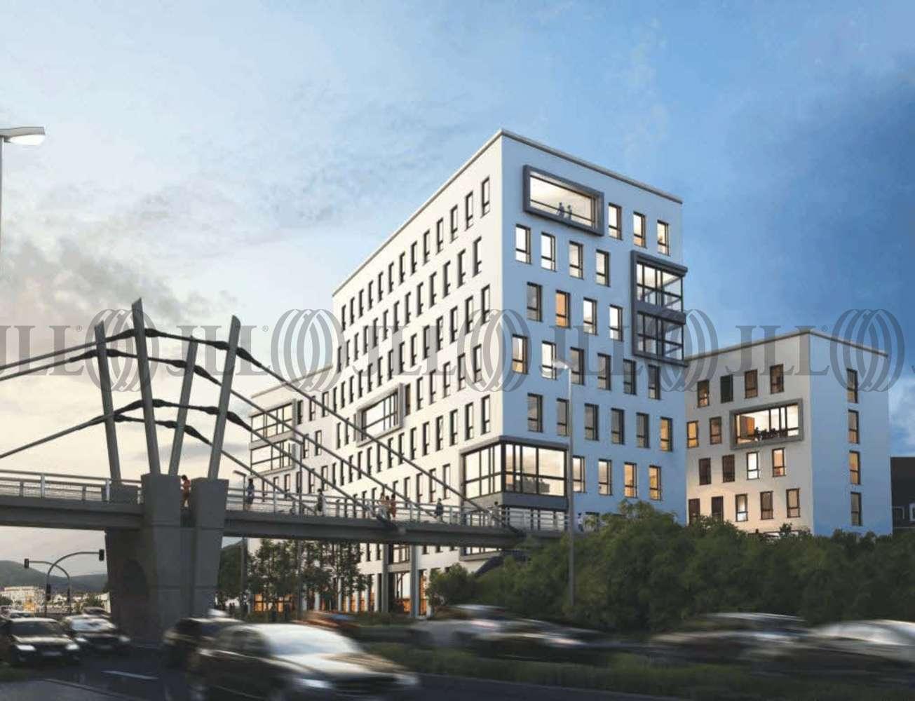 Büros Heidelberg, 69115 - Büro - Heidelberg, Weststadt - F2315 - 9501625