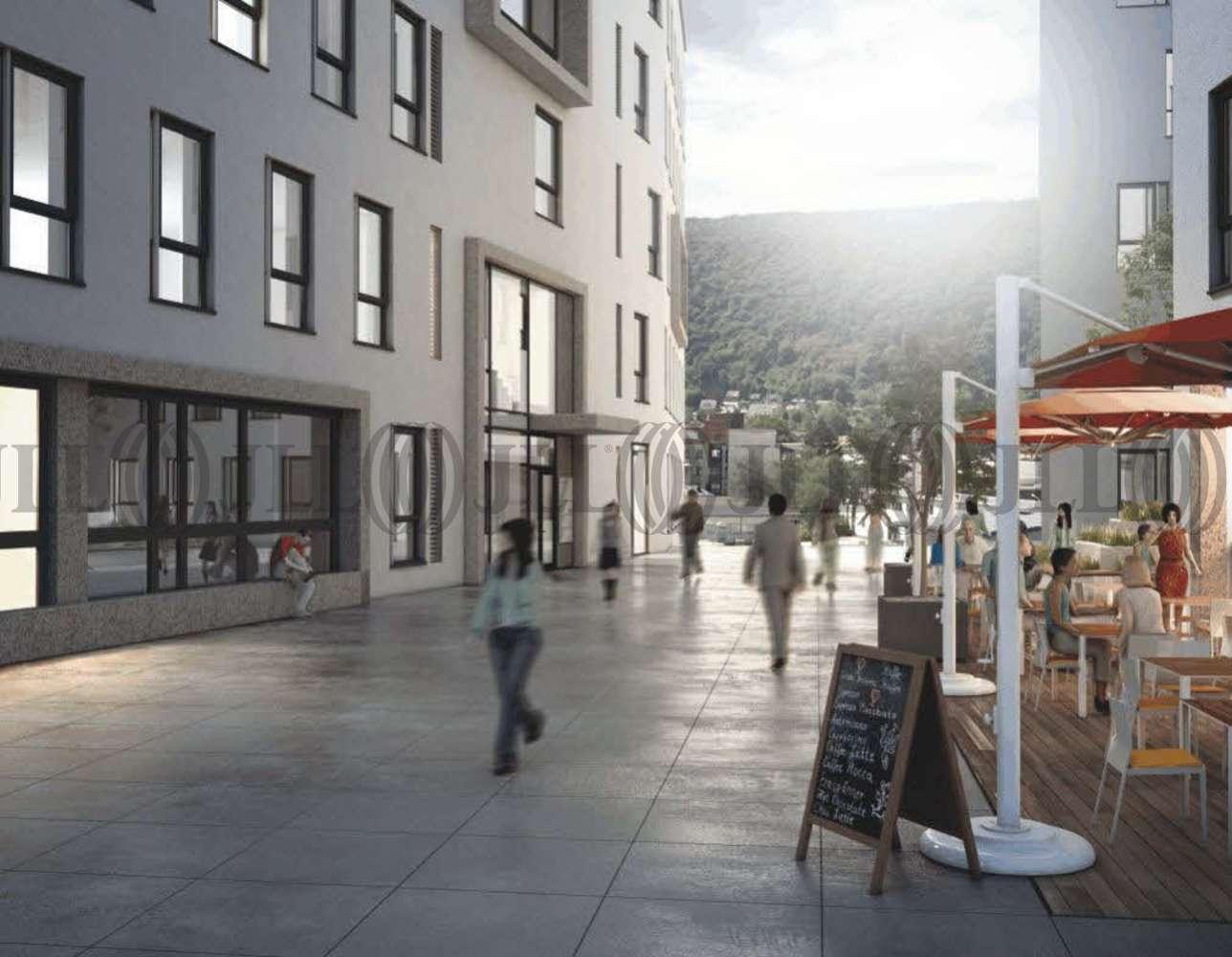 Büros Heidelberg, 69115 - Büro - Heidelberg, Weststadt - F2315 - 9501627