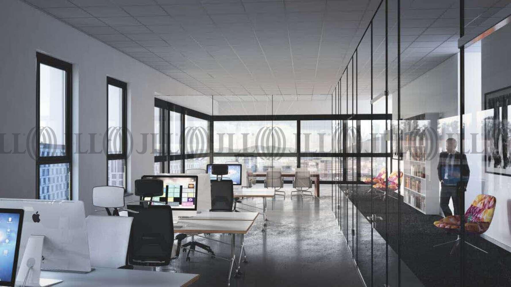Büros Heidelberg, 69115 - Büro - Heidelberg, Weststadt - F2315 - 9501630