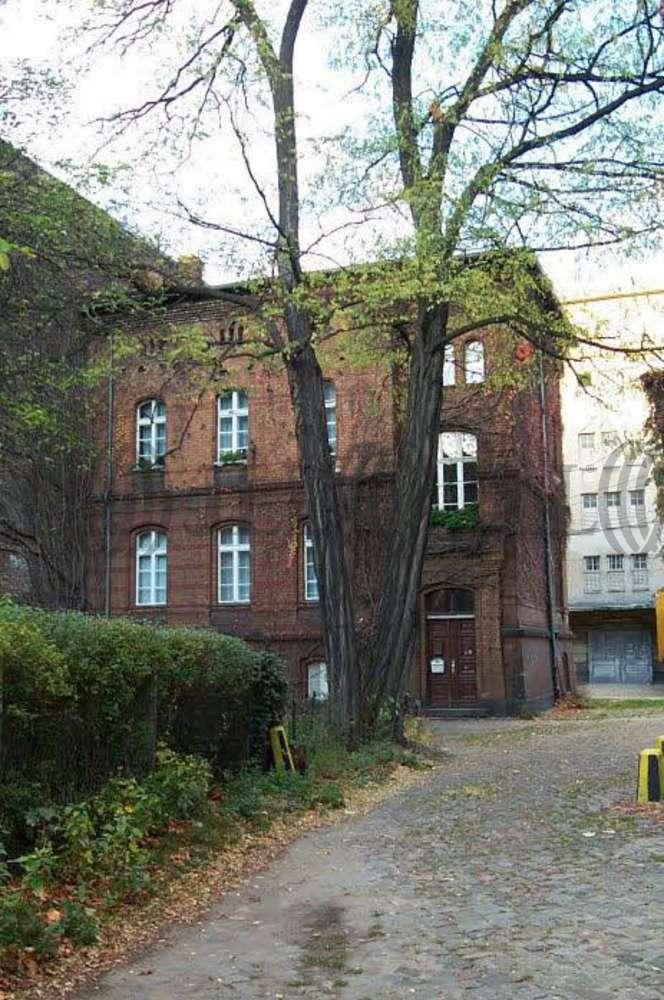 Büros Berlin, 10997 - Büro - Berlin, Kreuzberg - B0864 - 9508185