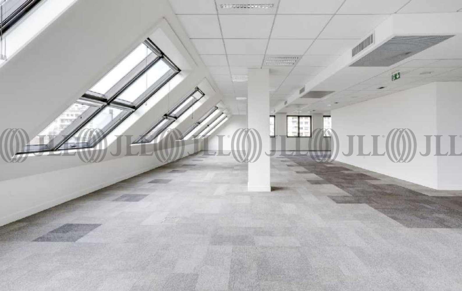 Bureaux Cachan, 94230 - REFLEX EX PORTE SUD - 9513467