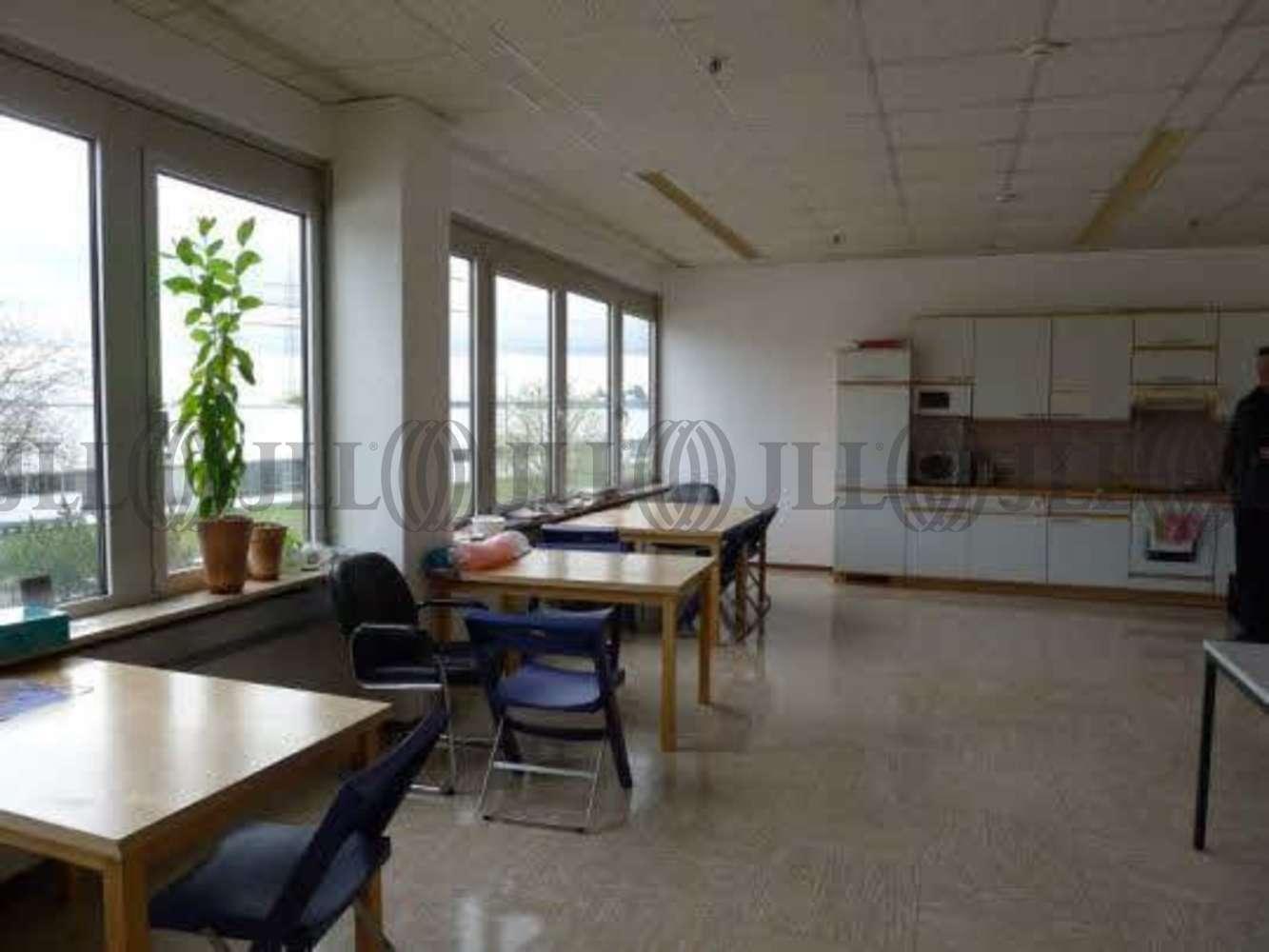 Hallen Kriftel, 65830 - Halle - Kriftel - F2310 - 9517974