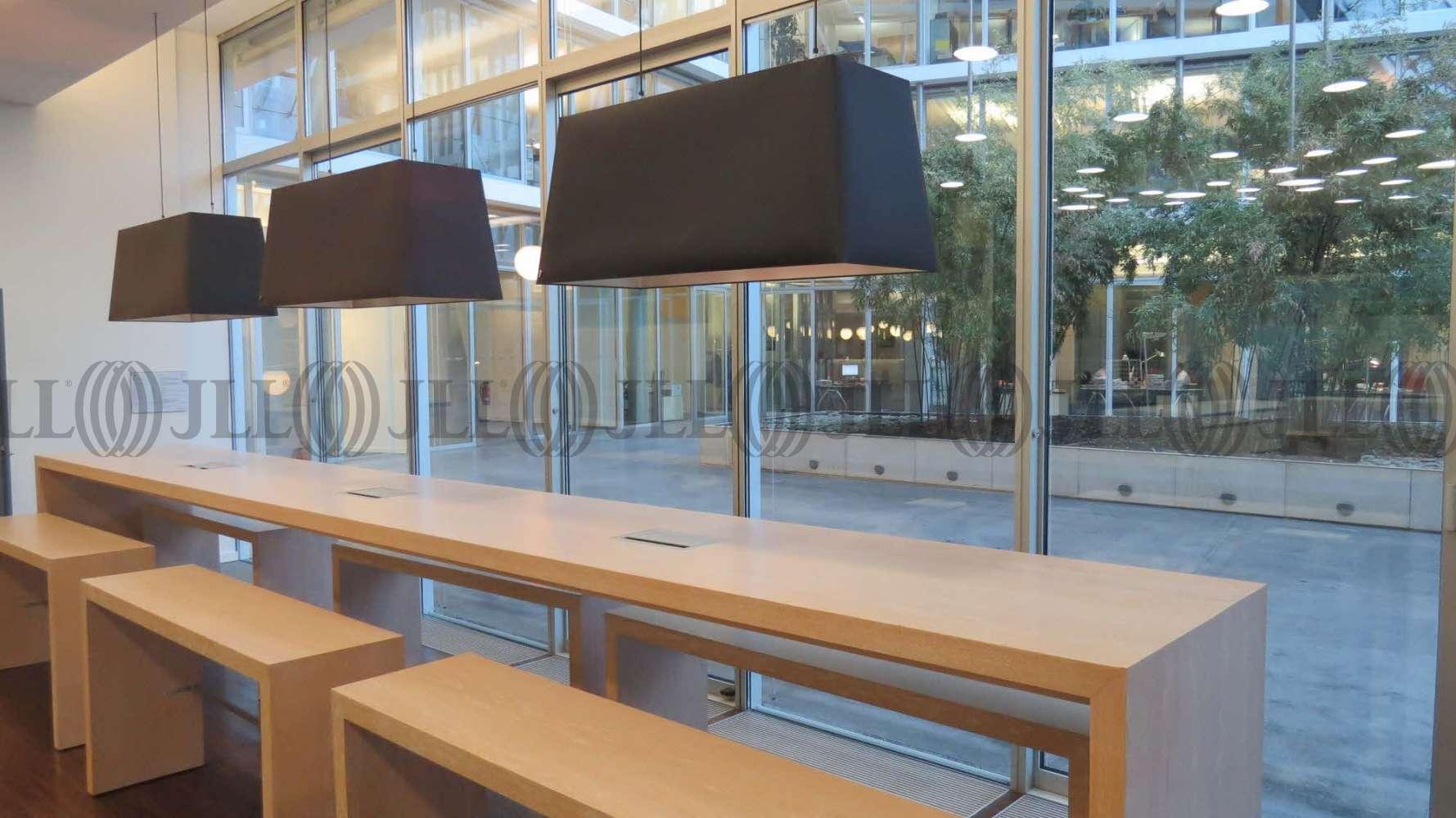 Büros Hamburg, 20537 - Büro - Hamburg, Hammerbrook - H0114 - 9518806