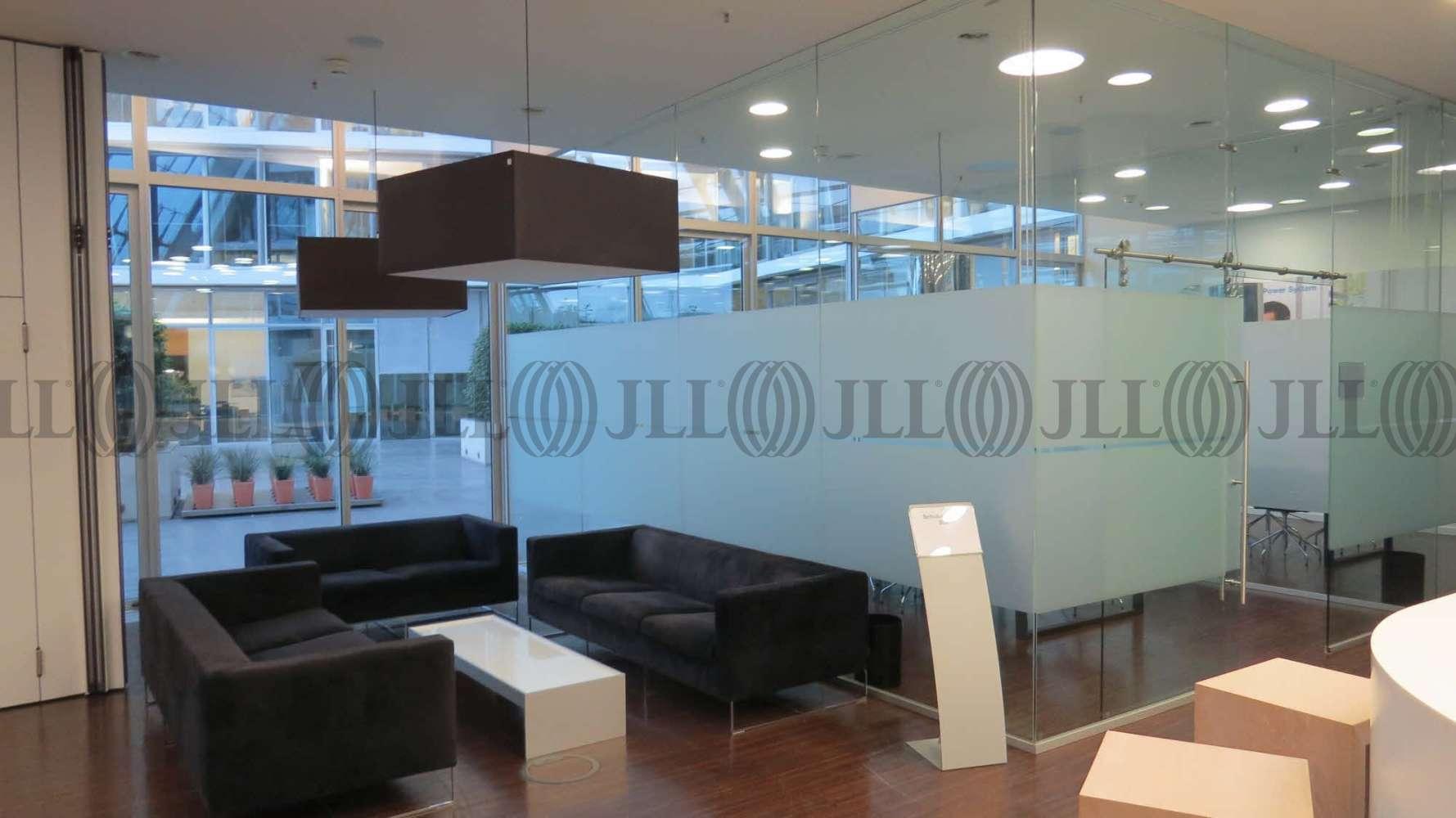 Büros Hamburg, 20537 - Büro - Hamburg, Hammerbrook - H0114 - 9518807