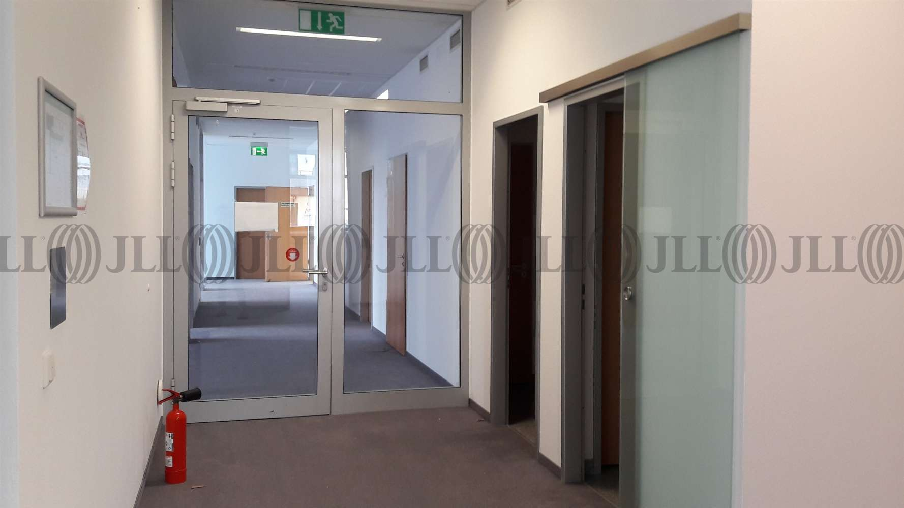 Büros Heidelberg, 69123 - Büro - Heidelberg, Wieblingen - F1769 - 9519374