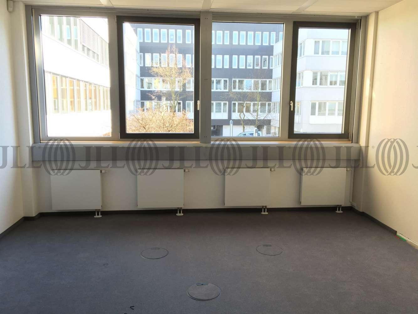 Büros Heidelberg, 69123 - Büro - Heidelberg, Wieblingen - F1769 - 9519382