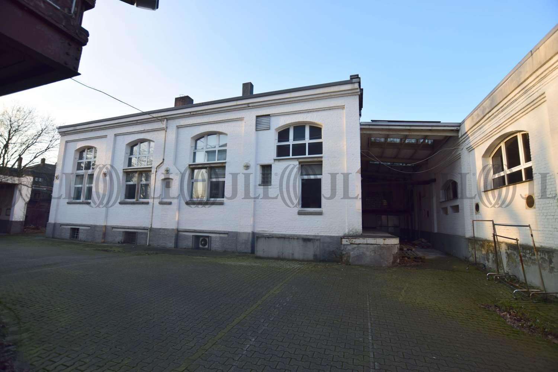 Hallen Herne, 44623 - Halle - Herne, Baukau-Ost - D2253 - 9520212