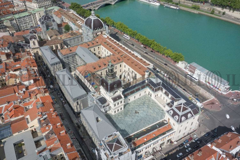 Commerces Lyon, 69002 - GRAND HOTEL DIEU - 9521245