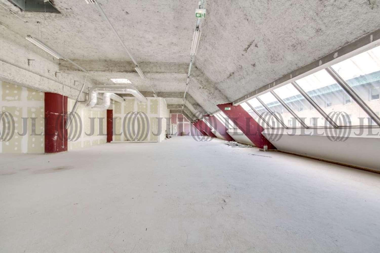 Bureaux Paris, 75020 - GRANDE PORTE - 9522662