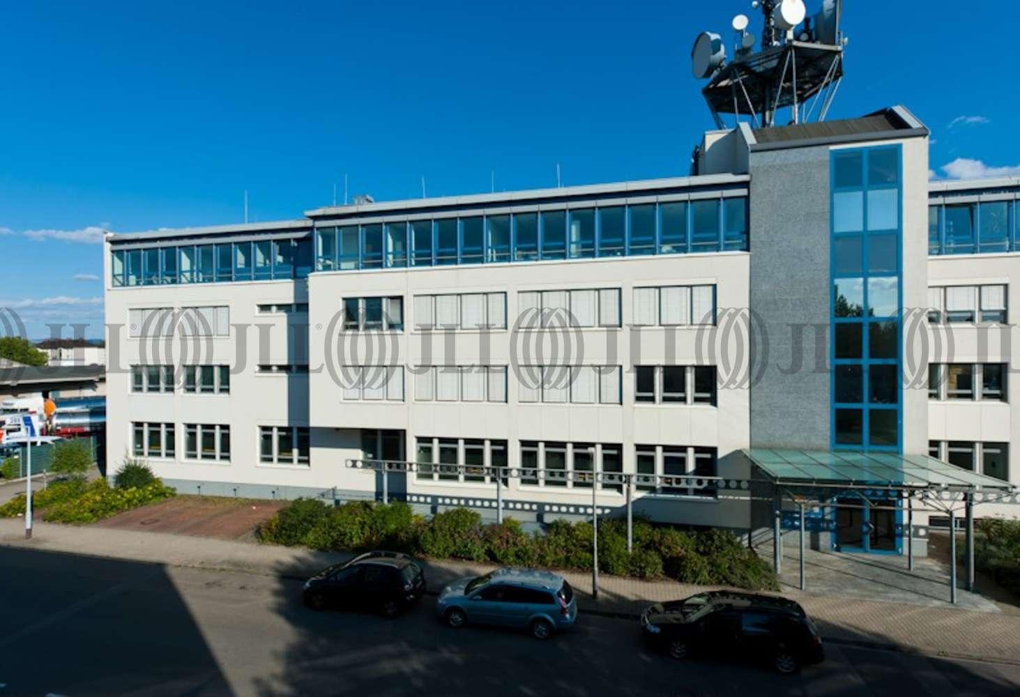 Büros Mannheim, 68199 - Büro - Mannheim, Neckarau - F1782 - 9523652