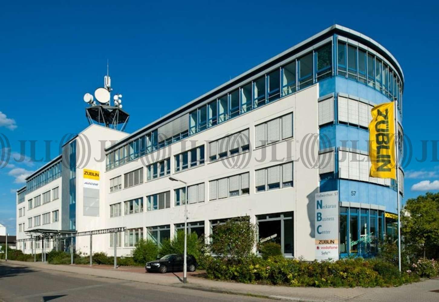 Büros Mannheim, 68199 - Büro - Mannheim, Neckarau - F1782 - 9523653