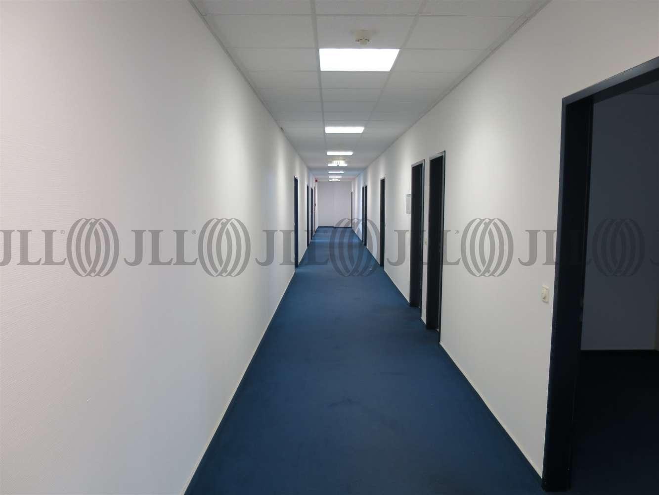 Büros Mannheim, 68199 - Büro - Mannheim, Neckarau - F1782 - 9523656