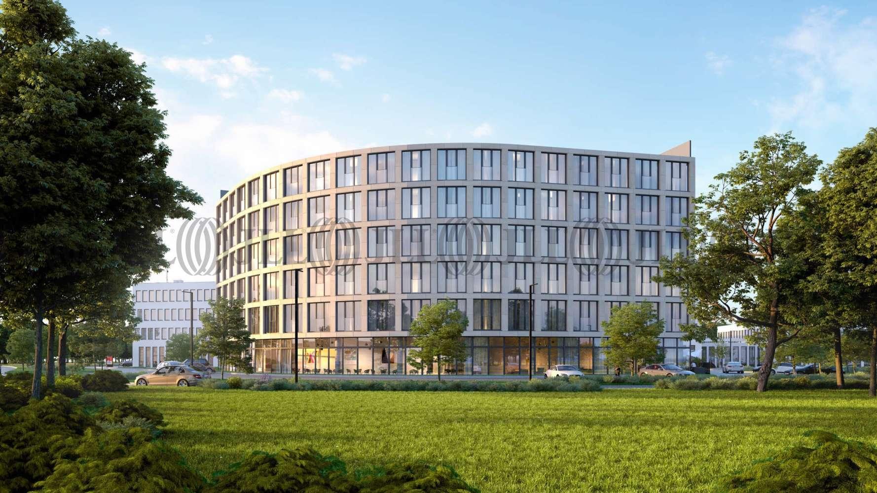 Büros Raunheim, 65479 - Büro - Raunheim - F2219 - 9524930