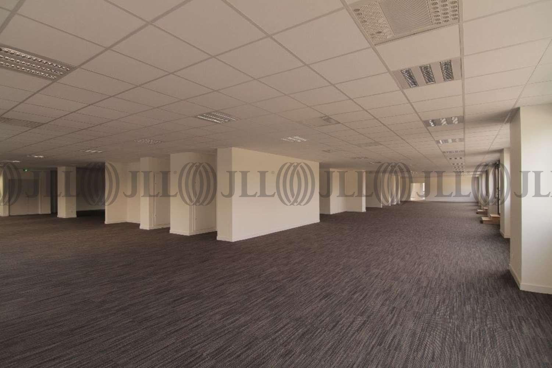 Bureaux Limonest, 69760 - K OUEST BUILDING - 9525345