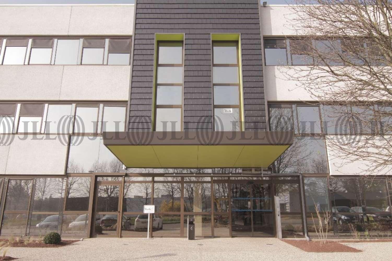 Bureaux Limonest, 69760 - K OUEST BUILDING - 9525347